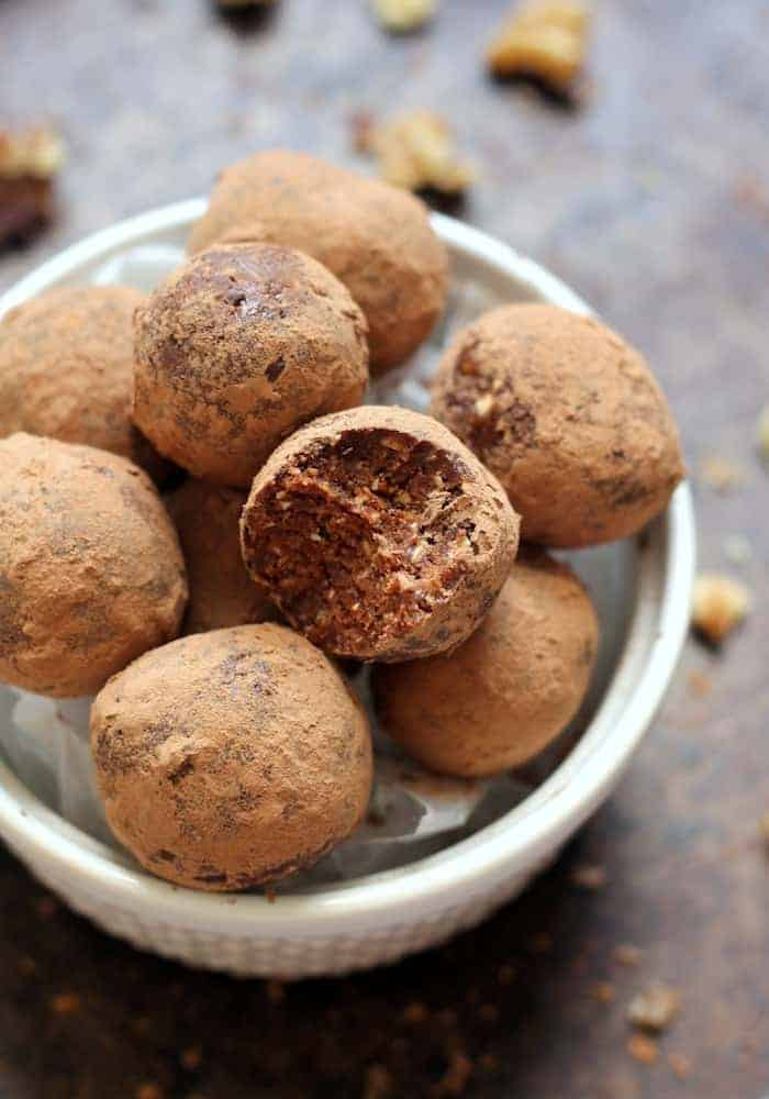 raw-mexican-hot-chocolate-truffles