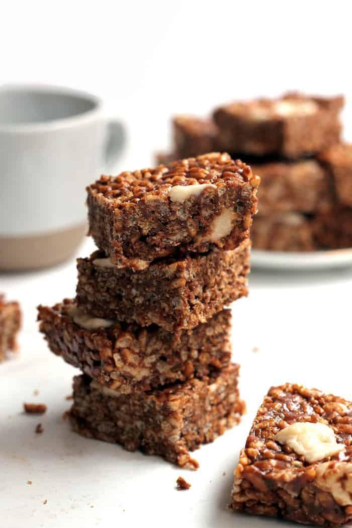 healthy-peppermint-chocolate-rice-krispie-treats-copy