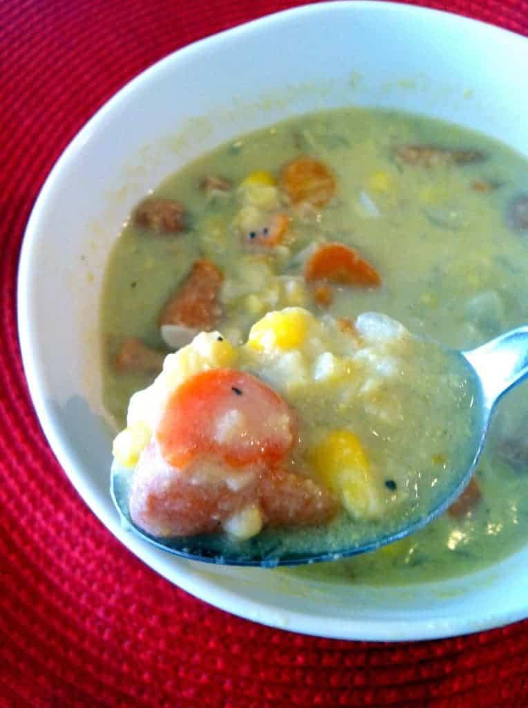 chowderspoon2