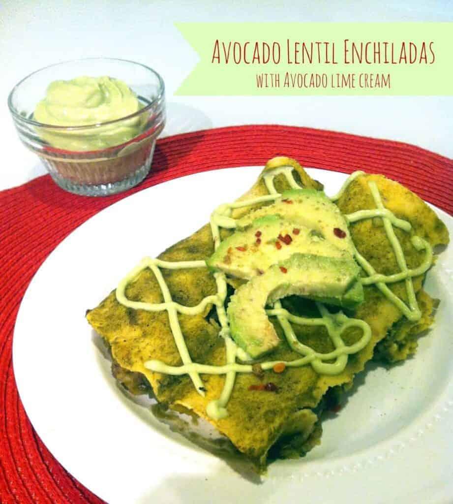 enchiladas3picmonkey