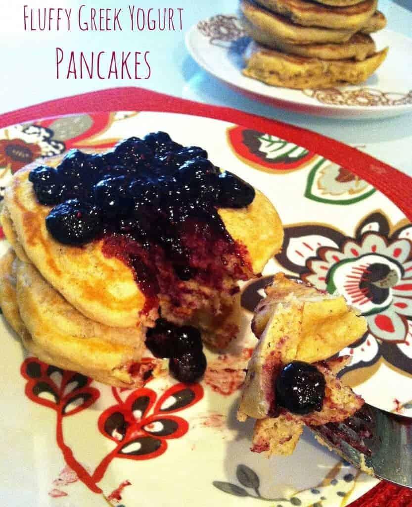 pancakes1picmonkey