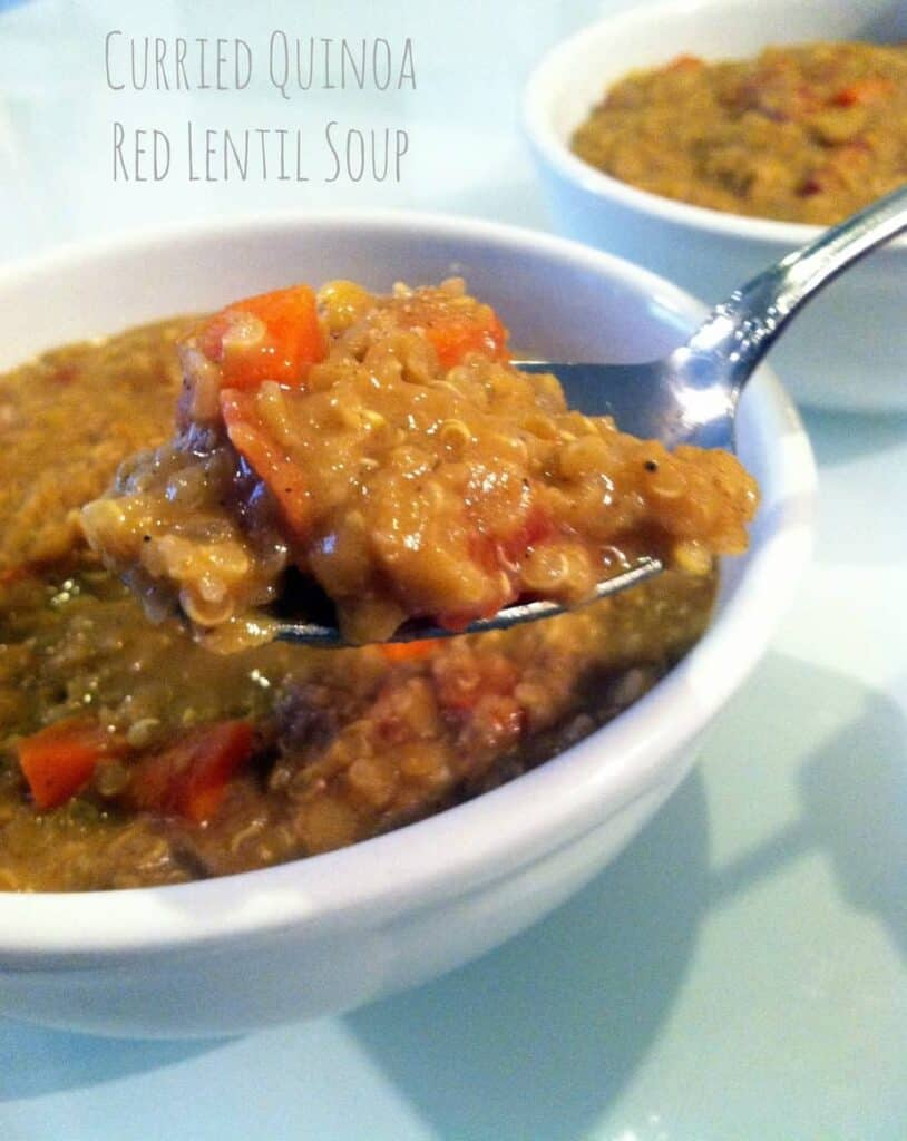 soup1picmonkey