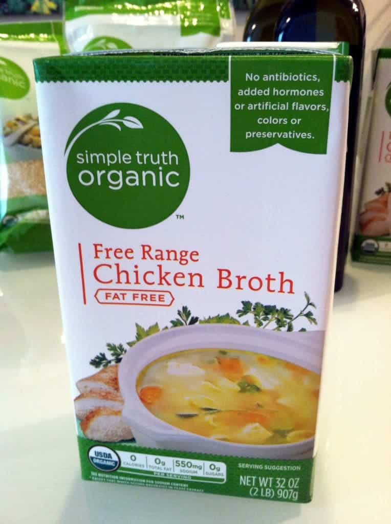 simpletruthchickenbroth