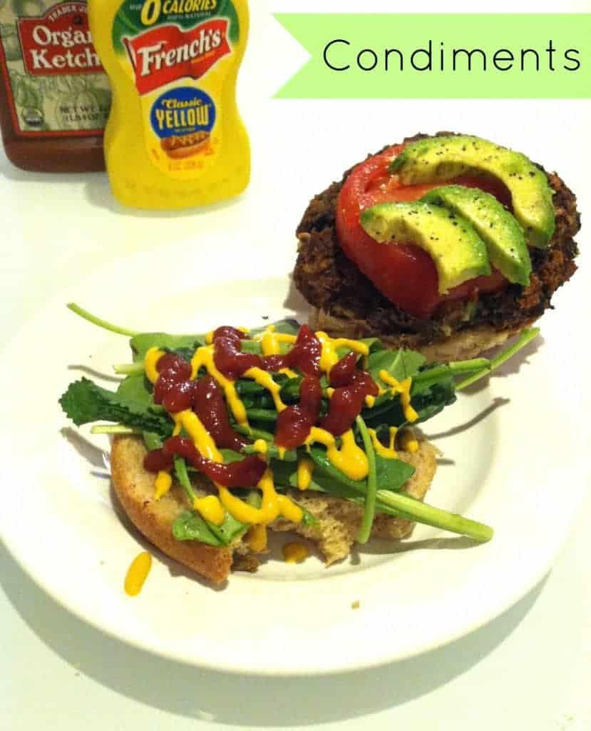 bburger3