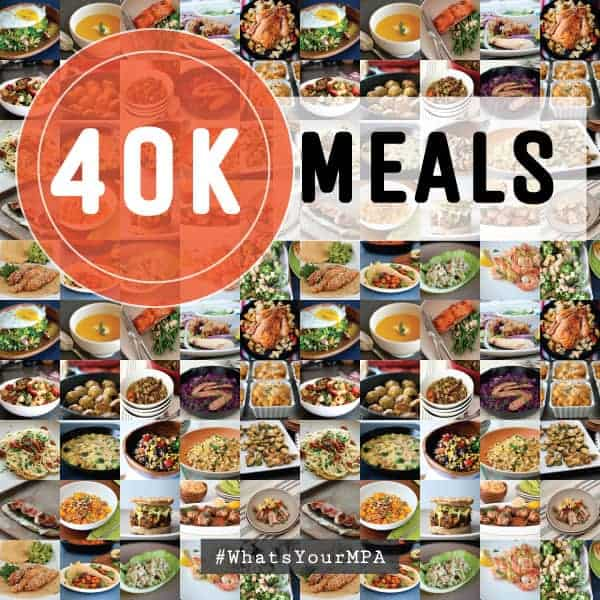 40K-Meals-Collage