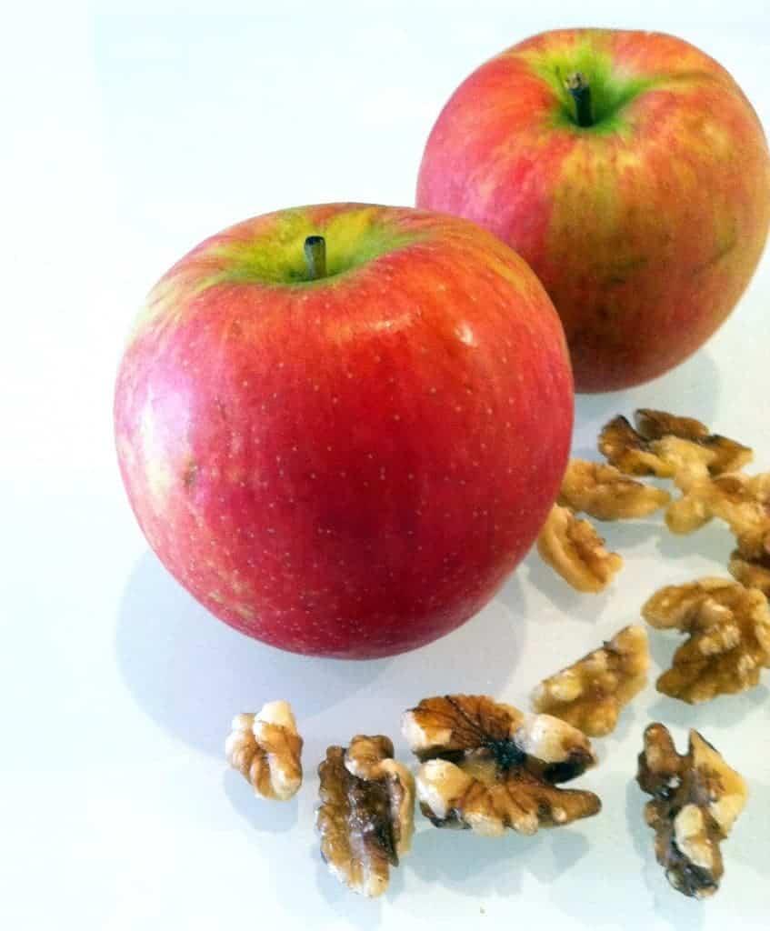 applesmoothie4