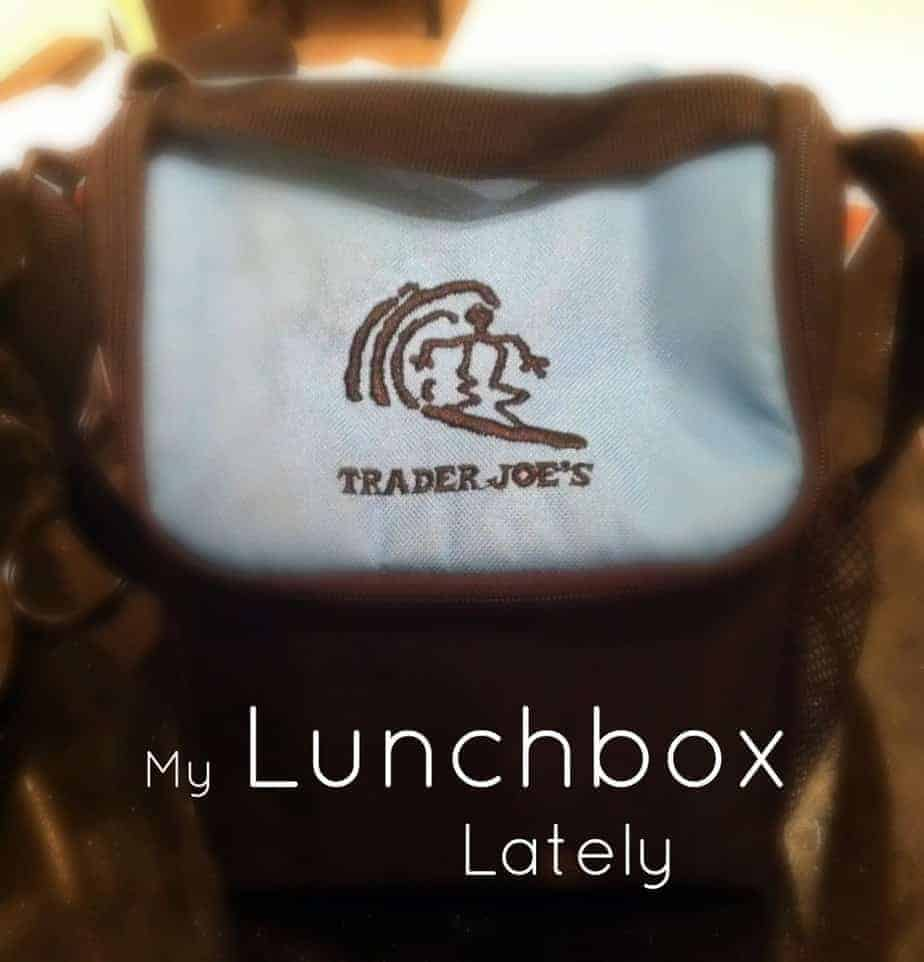 lunchboxpicmonkey