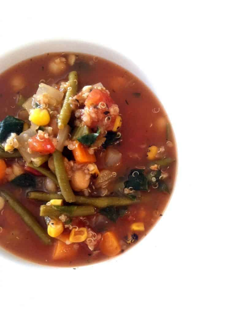 vegetable-soup3
