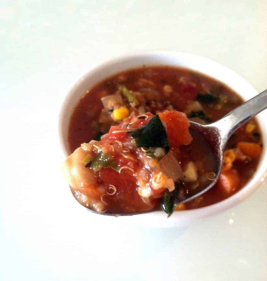 vegetable-soup4