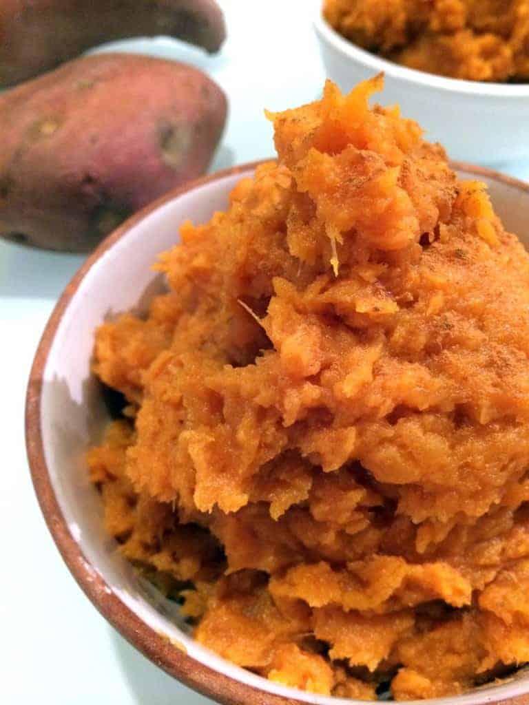 maple-orange-SP2