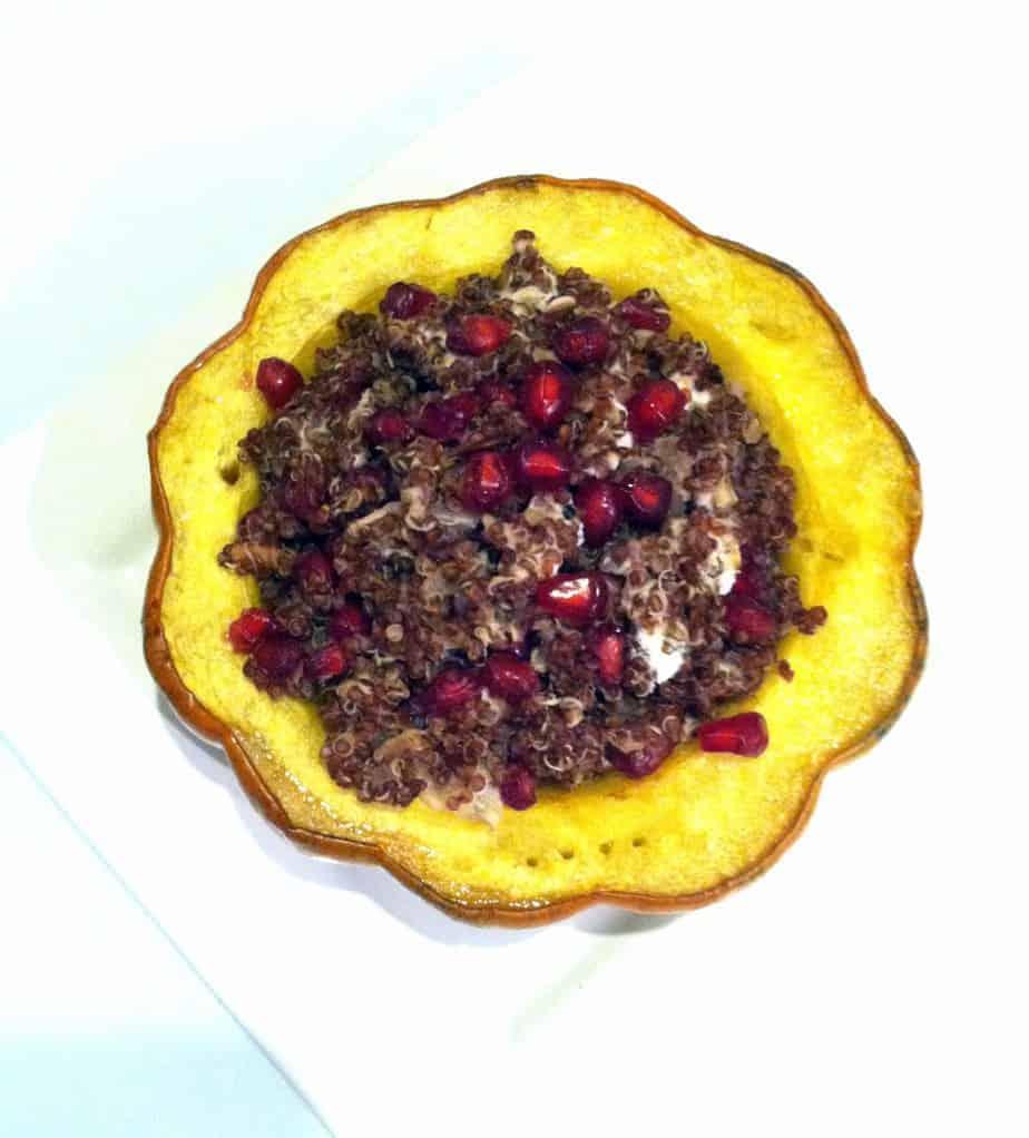 quinoa-squash1