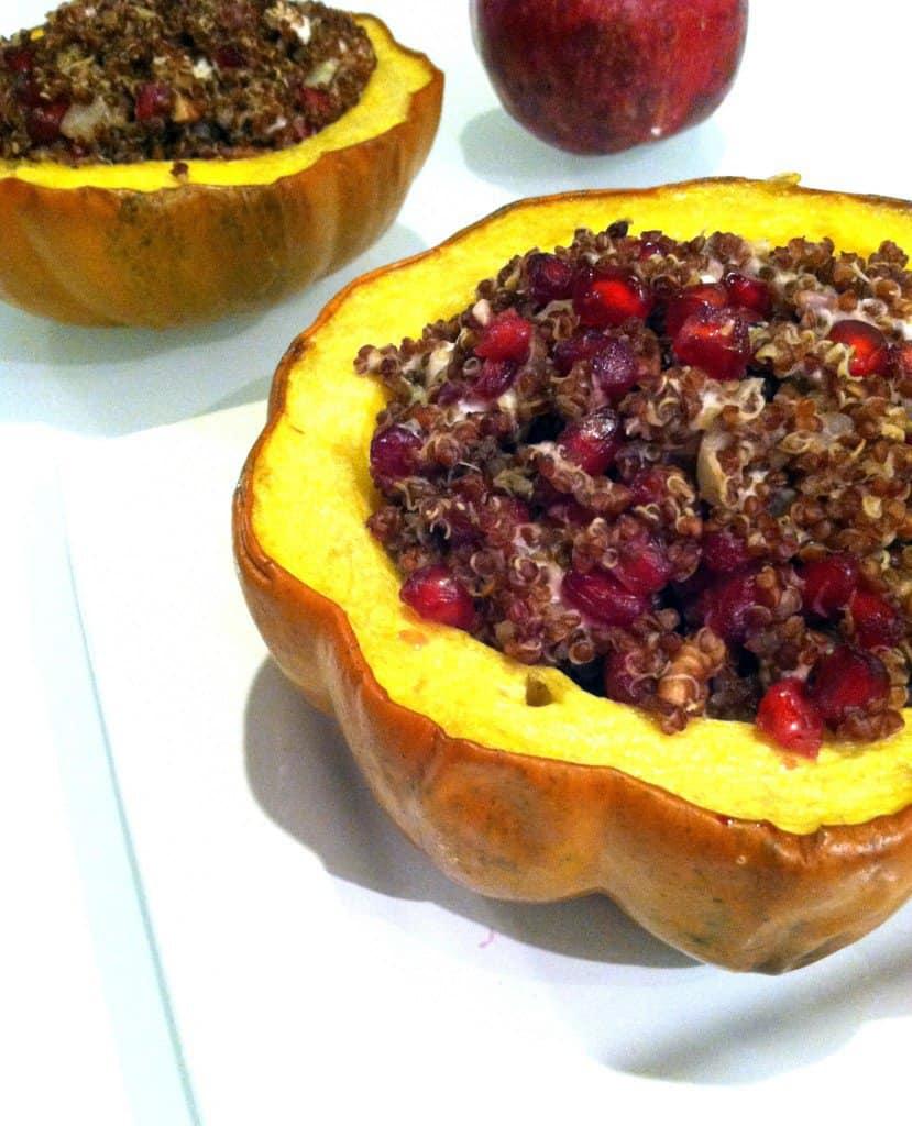 quinoa-squash4