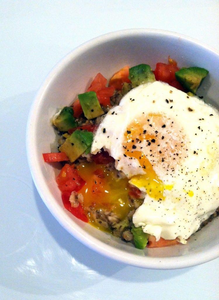 savory-egg2