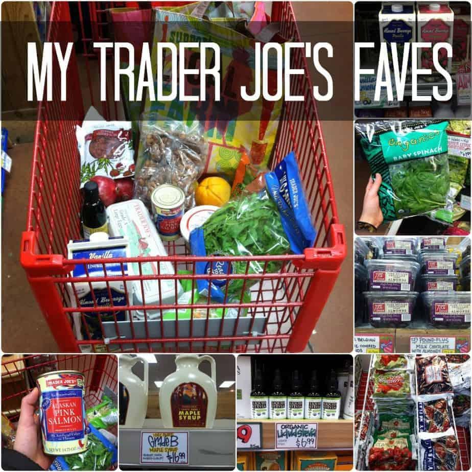 trader joe's collage 2
