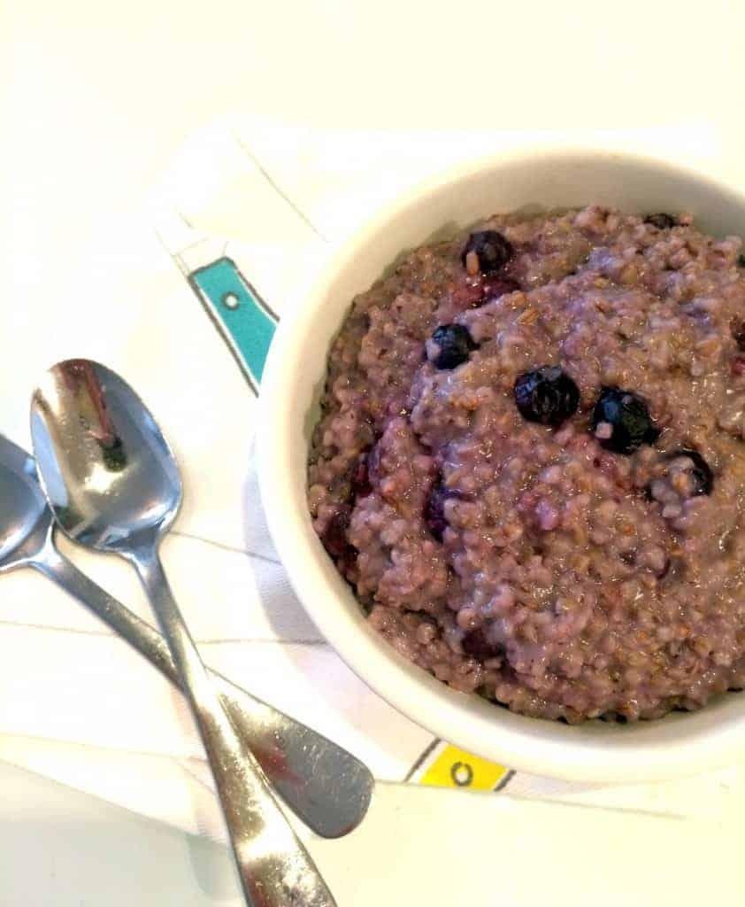blueberry-oatmealST