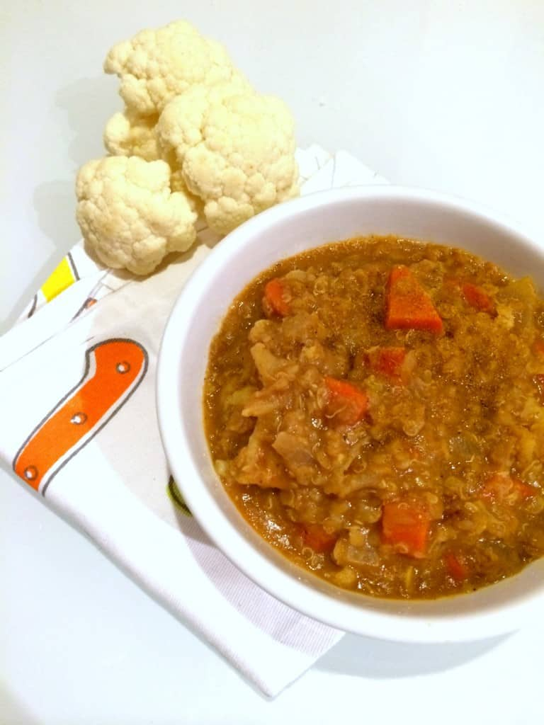 red-lentil-quinoa-cauli-curry-stewST