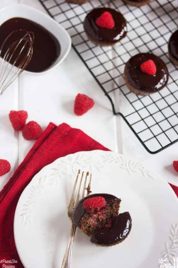12 Humbelievable Valentine S Day Recipes Hummuspien
