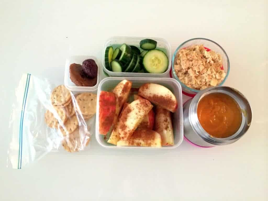 LUNCH9