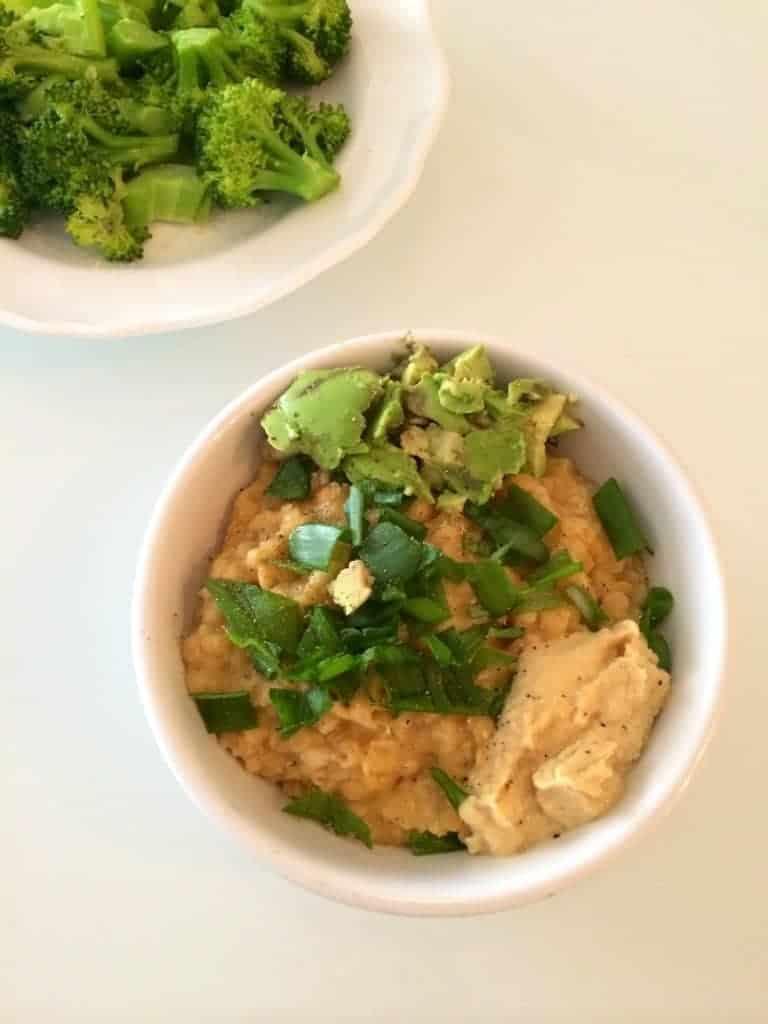 lentil oat bowl (13)