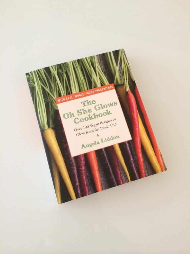 osg cookbook