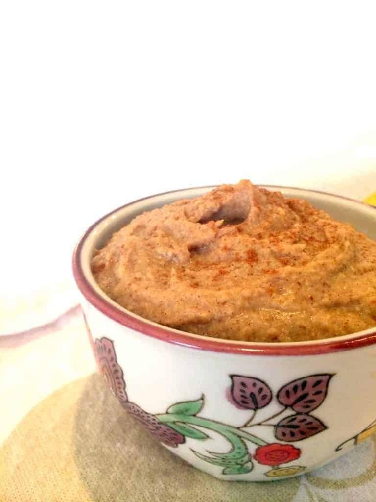 snickerdoodle hummus3