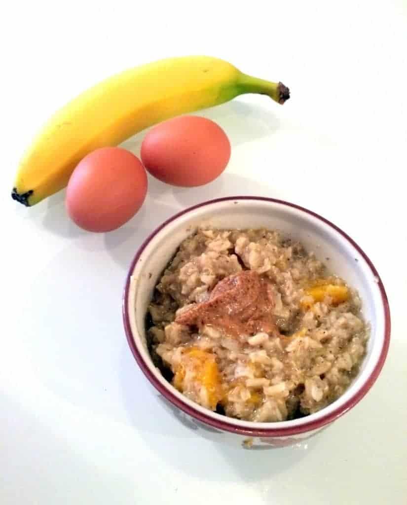 breakfast 4-15