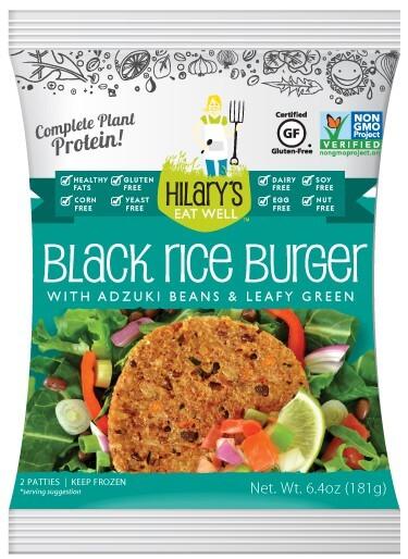 HEW-package-BlackRiceBurger