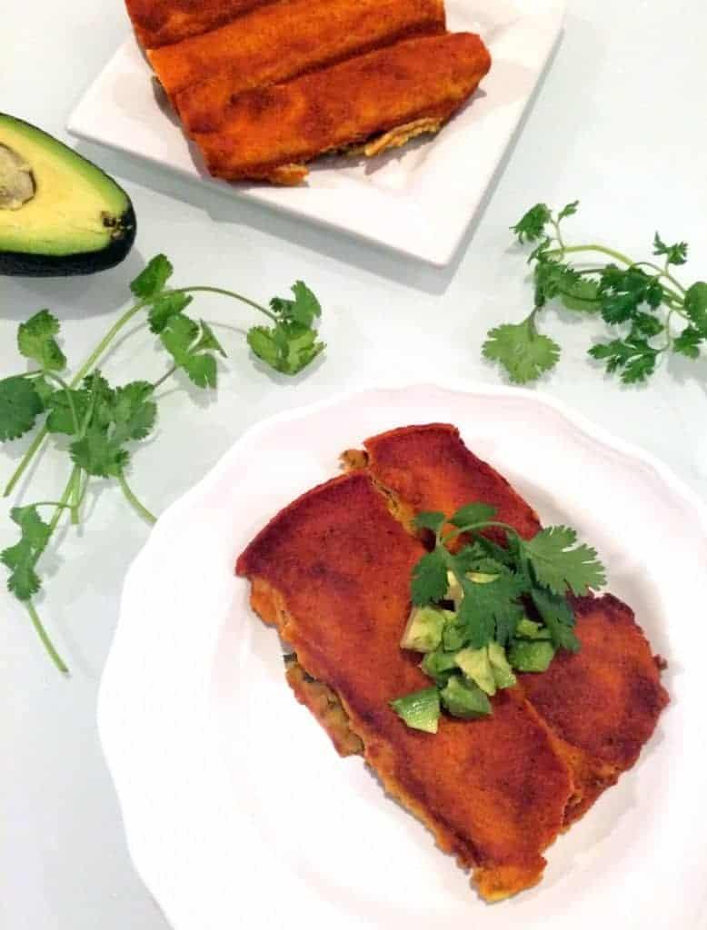 enchiladas6
