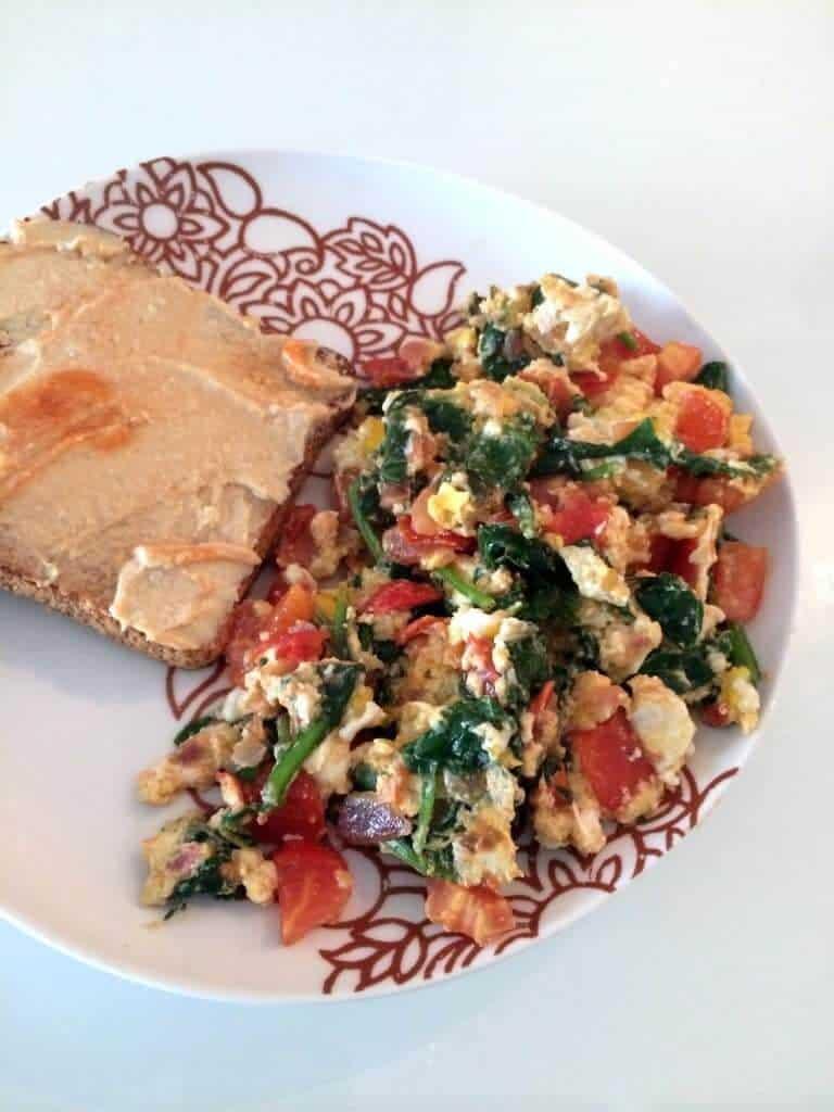 breakfast 29