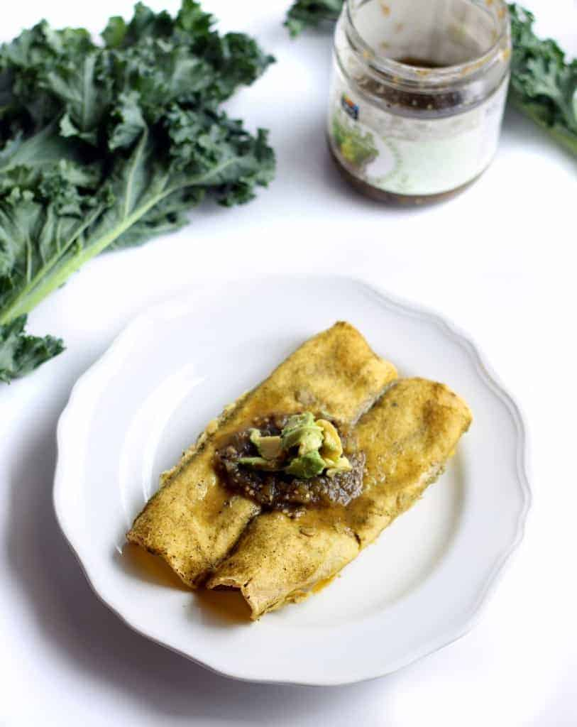 lentil enchiladas2 redo
