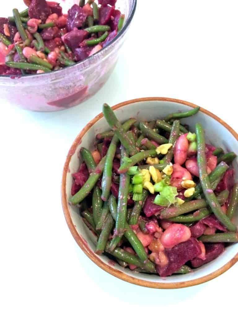 beet-salad1-768x1024