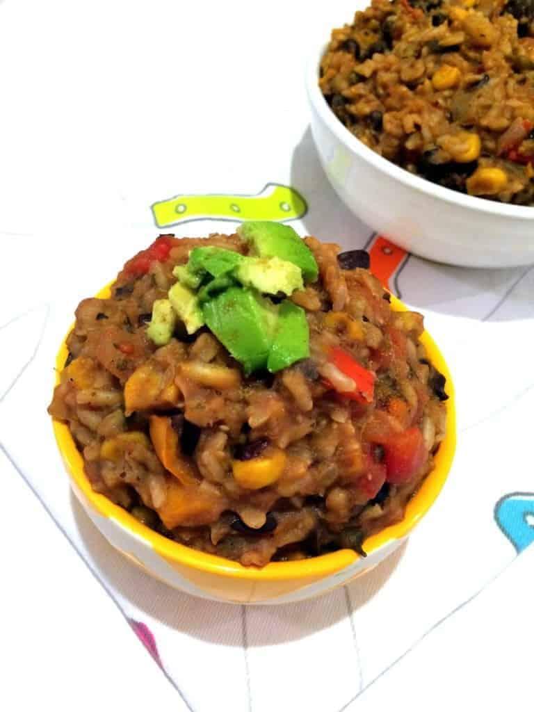 mexican-casserole2-768x1024