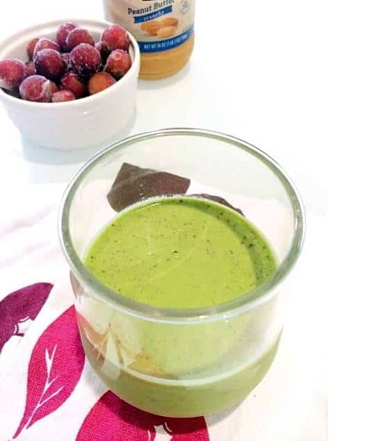 pb-and-j-protein-smoothie (1)