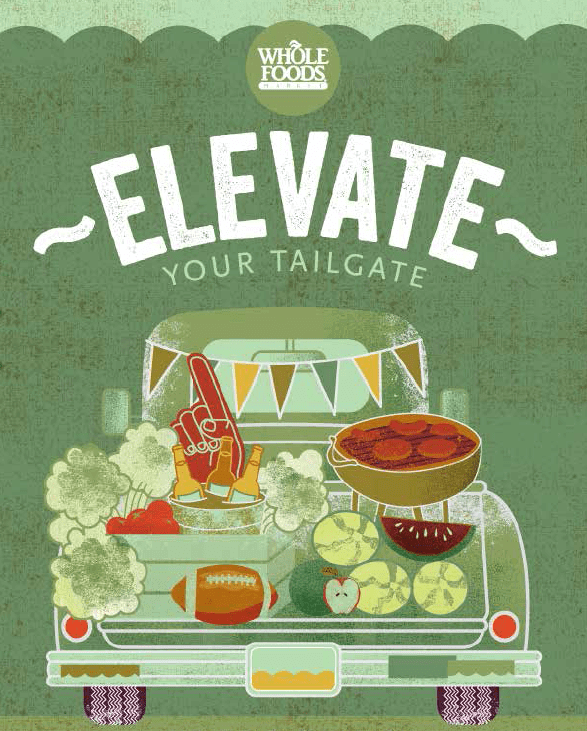 tailgate2