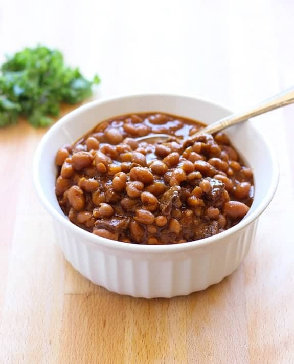 Best-Ever-Slow-Cooker-Baked-Beans-_thumb