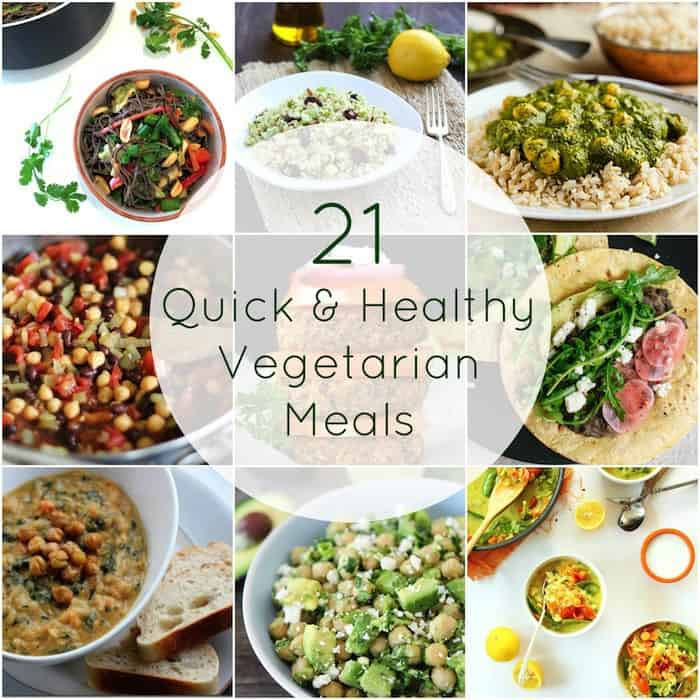 ordinary veggie dinners Part - 7: ordinary veggie dinners awesome design
