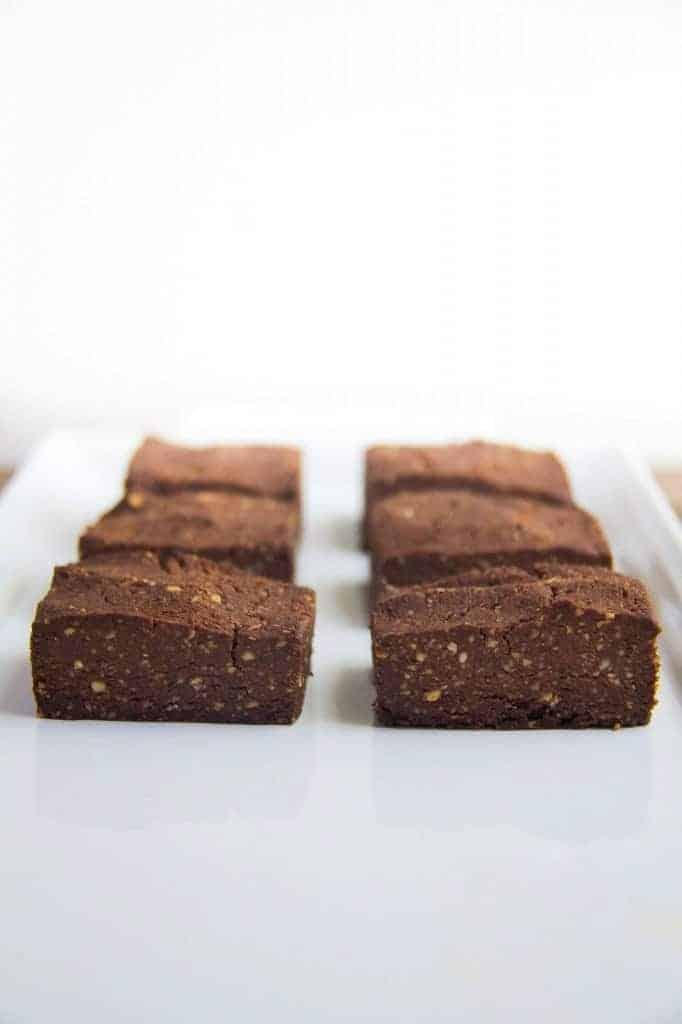 Healthy-Chocolate-Shortbread-5-of-8-682x1024