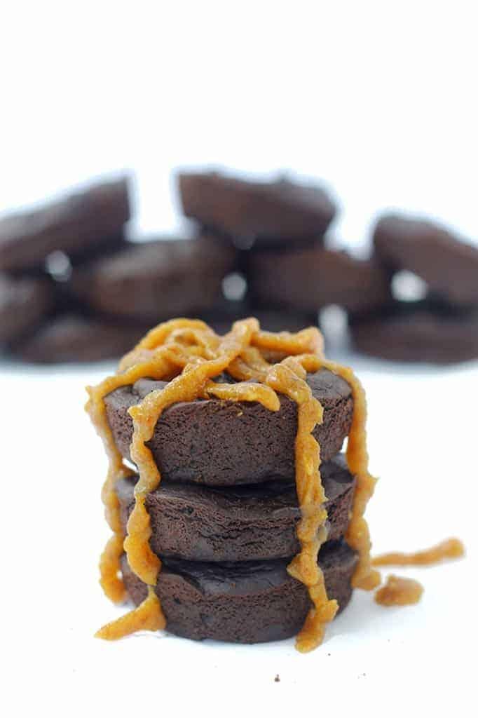 Hidden-Veggies-Two-Bite-Brownies