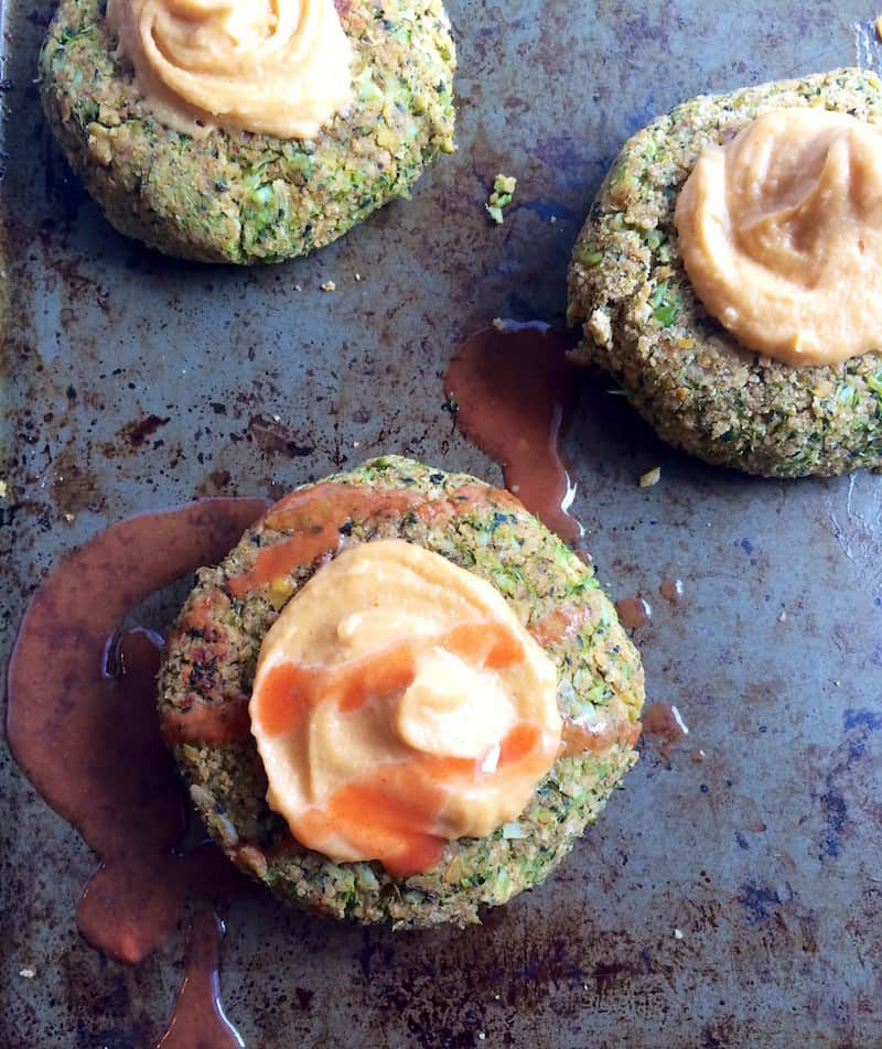 broccoli-burgers1