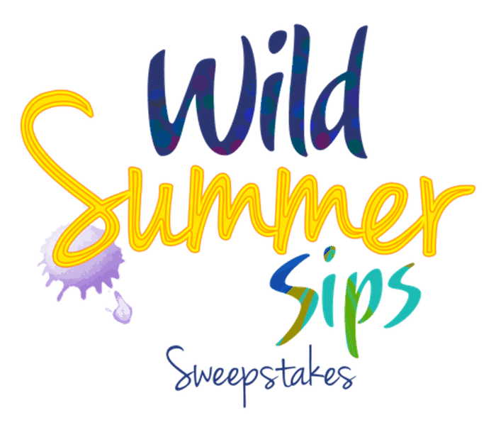 wild_tastes of summer4_cropped