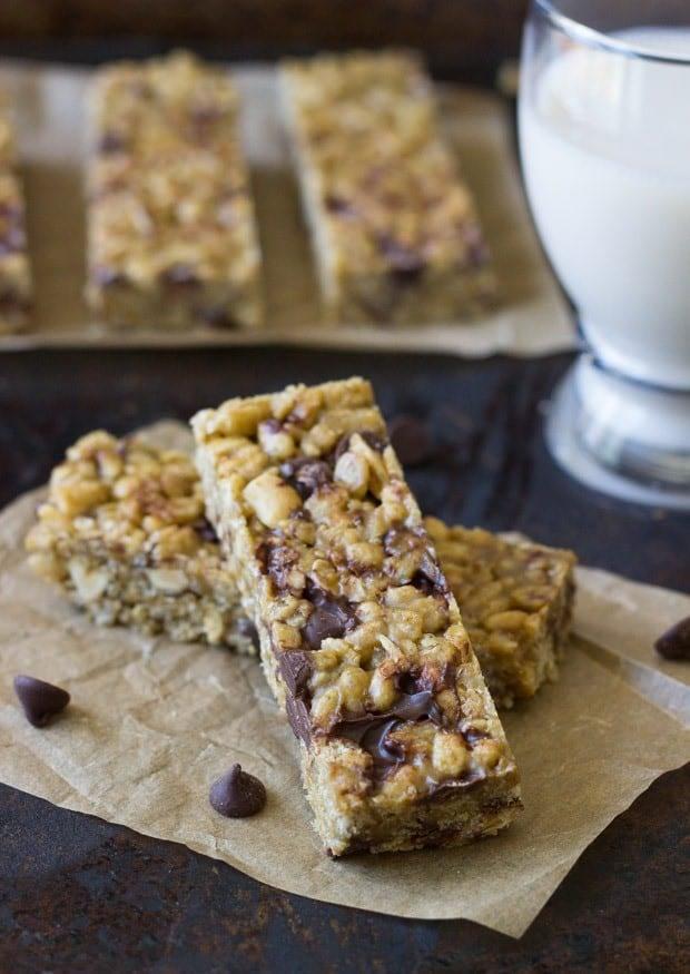 5-Ingredient-No-Bake-Protein-Bars_thumb