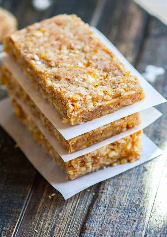 mango-almond-protein-bars-4-of-1-81