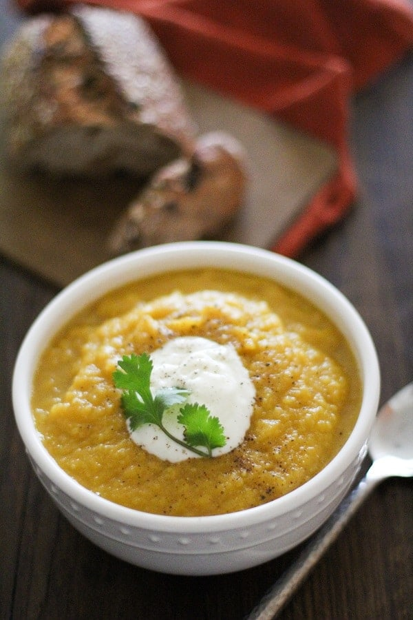 Butternut-Squash-and-Parsnip-Soup