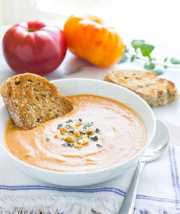 Creamy-Eggplant-Tomato-Soup-5_thumb