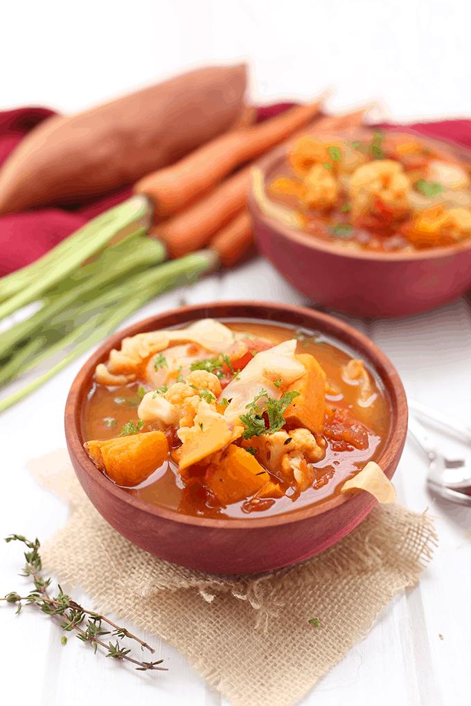 Fall-Detox-Vegetable-Soup-4
