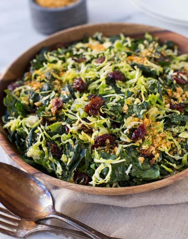 Shredded-Brussel-Sprout-and-Kale-Salad-10_thumb