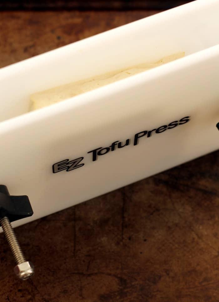 tofu press2