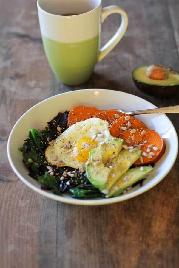 Sweet_potato_and_beet_green_breakfast_bowls_hero