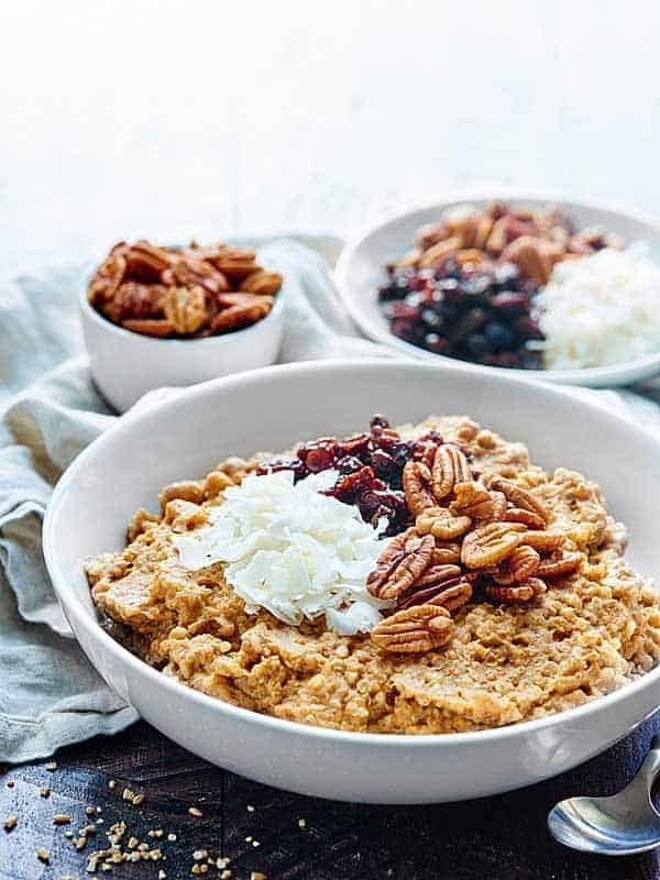 Crockpot-Pumpkin-Oatmeal-Show-Me-the-Yummy-1