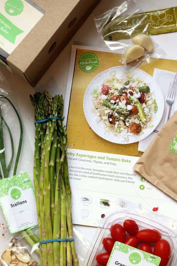 The Ultimate Guide To How Long Do Hello Fresh Meals Last